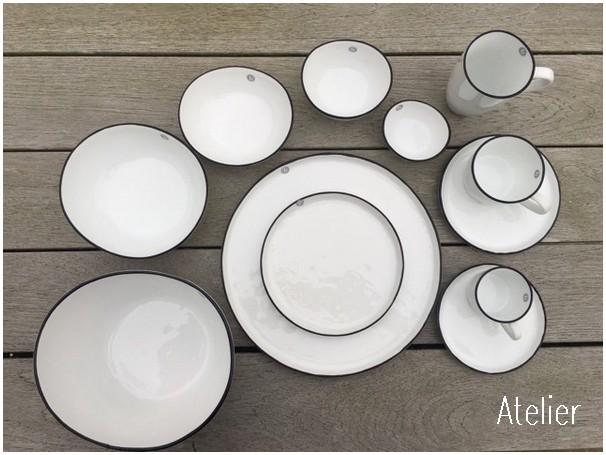 10 discount code june19 broste copenhagen salt tableware. Black Bedroom Furniture Sets. Home Design Ideas