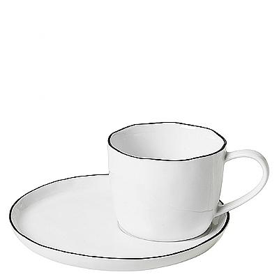 broste copenhagen salt tableware full range available. Black Bedroom Furniture Sets. Home Design Ideas
