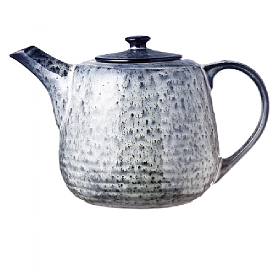Broste Copenhagen Nordic Sea Teapot