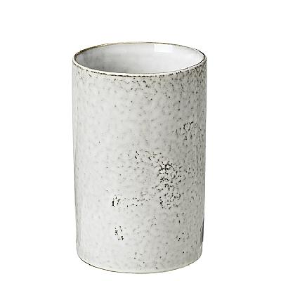 broste copenhagen nordic sand utensils vase is use great. Black Bedroom Furniture Sets. Home Design Ideas