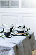 Broste Copenhagen Esrum Tableware - Full Range