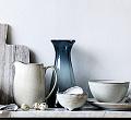 Broste Copenhagen Nordic Sand Tableware - Full Range