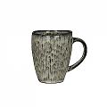 Broste Copenhagen Nordic Sea Mug with Handle