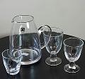 Broste Copenhagen Handmade Glasses
