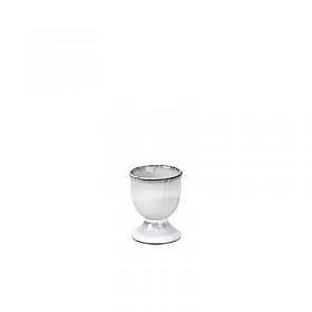Broste Copenhagen Nordic Sand Egg Cup