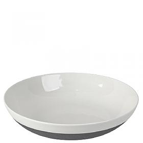 Broste Copenhagen Esrum Salad Bowl