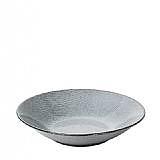 Nordic Sea Budha Bowl