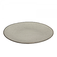 Broste Copenhagen Nordic Sand Dinner Plate