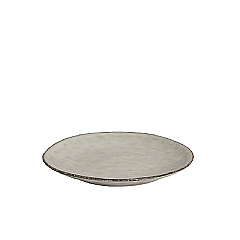 Broste Copenhagen Nordic Sand Side Plate