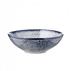 Broste Copenhagen Nordic Sea Cereal Bowl