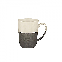 Broste Copenhagen Esrum Mug with Handle