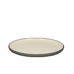 Broste Copenhagen Esrum Tableware - Dessert Plate