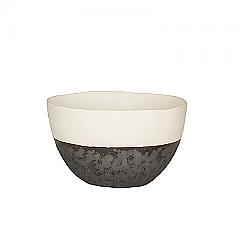 Broste Copenhagen Esrum Tableware - Deep Cereal Bowl
