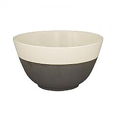 Broste Copenhagen Esrum Tableware - Large Bowl