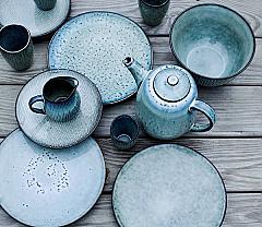 Broste Copenhagen Nordic Sea Tableware - Full Range