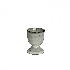 Broste Copenhagen Nordic Sea Egg Cup