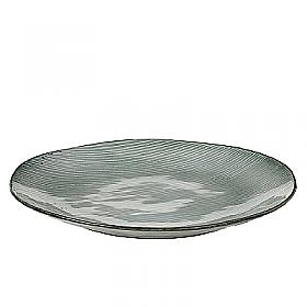 Broste Copenhagen Nordic Sea Big Plate